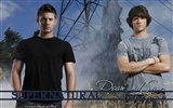 Supernatural wallpaper(1)