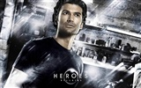 Heroes HD Wallpapers #6