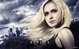 Heroes HD Wallpapers #7