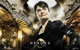 Heroes HD Wallpapers #11