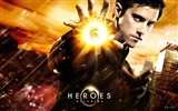 Heroes HD Wallpapers #14
