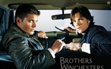 Supernatural wallpaper (3)
