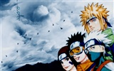Naruto Wallpaper Album (1)