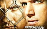 Prison Break wallpaper #7
