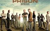 Prison Break wallpaper #13