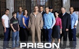 Prison Break wallpaper #26
