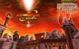 World of Warcraft: The Burning Crusade's official wallpaper (2) #16