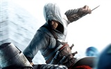 Assassin's Creed HD-Spielekonsolen, wallpaper