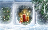 Christmas Theme HD Bilder (2)