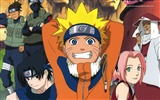 Naruto Wallpaper Album (3) #37