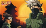 Naruto Wallpaper Album (3) #38