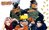 Naruto Wallpaper Album (3) #39