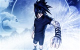 Naruto Wallpaper Album (3) #40