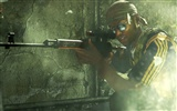 Call of Duty 6: Modern Warfare 2 HD Wallpaper #29