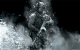 Call of Duty 6: Modern Warfare 2 HD Wallpaper #11200