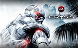 Crysis Wallpaper (2)