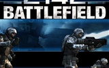 Battlefield 2142 Wallpapers (3)