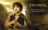 The Lord of the Rings 指環王