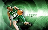 Boston Celtics Offizielle Wallpaper #3