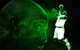Boston Celtics Official Wallpaper #5