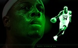 Boston Celtics Official Wallpaper #6