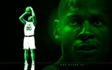 Boston Celtics Official Wallpaper #7
