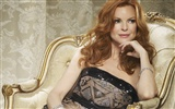Desperate Housewives HD Wallpaper (1)