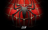 SpiderMan 3 Wallpaper