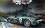Need for Speed 11 Wallpaper