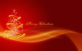 Weihnachten HD Wallpapers #31