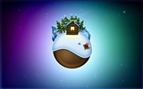 Weihnachten HD Wallpapers #39