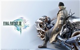 Final Fantasy 13 HD Wallpapers #2
