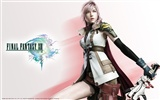 Final Fantasy 13 HD Wallpapers #3
