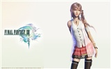 Final Fantasy 13 HD Wallpapers #4