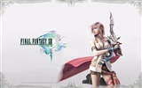 Final Fantasy 13 HD Wallpapers #5