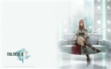 Final Fantasy 13 HD Wallpapers #6