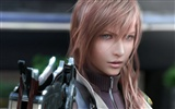Final Fantasy 13 HD Wallpapers #7