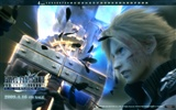 Final Fantasy 13 HD Wallpapers #8
