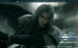 Final Fantasy 13 HD Wallpapers #9
