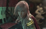 Final Fantasy 13 HD Wallpapers #13