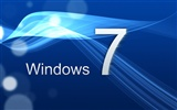 Windows7 Thema wallpaper (2)