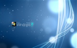 Windows7 theme wallpaper (2) #7