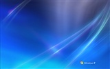 Windows7 theme wallpaper (2) #13