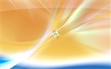 Windows7 theme wallpaper (2) #15
