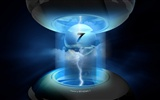 Windows7 theme wallpaper (2) #25