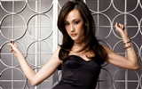 Widescreen wallpaper actress model (7)