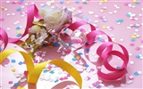 Wedding Flowers items wallpapers (1)
