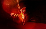 Widescreen Wallpaper FWA Album (6)