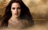 The Twilight Saga: Nouvel album Moon wallpaper (1)
