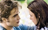 The Twilight Saga: New Moon wallpaper album (2)